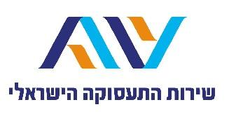 Работа в Тель-Авиве, lidermangmant